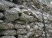 Where gabions and gabion walls are used?