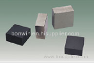 Sintering Permanent Block Ndfeb Magnet