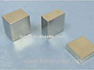 Strong sintered NdFeB block magnet