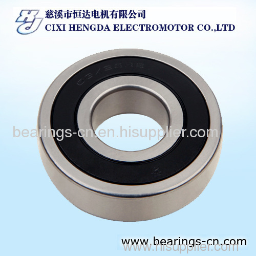 machinery big bearing