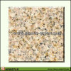 golden yellow granite-G682
