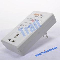 Multi-Function Digital Power Saver