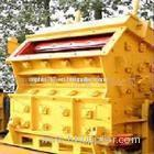 Impact Crusher manufacture
