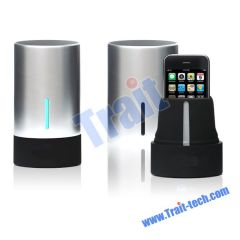 Original VIO Light UV Universal Cell Phone, MP3 Players, Bluetooths, Headphones, and Hearing Aid Device Sanitizer