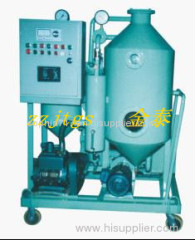 Vacuum Filter manufacture