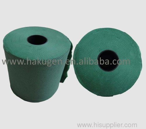 colored toilet paper toilet paper rolltoilet tissue
