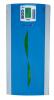 air purifier KJ0601