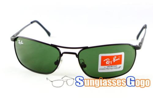 ray ban rb8305  ray-ban sunglasses rb3132