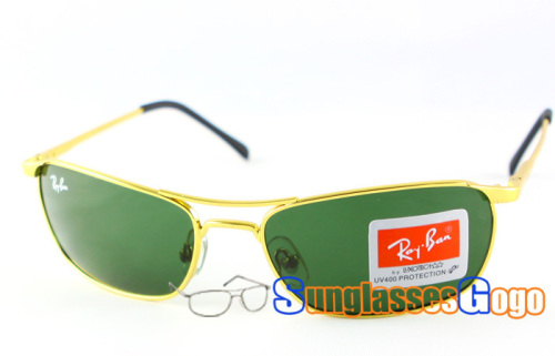861b2e91216 Ray-Ban sunglasses RB3132 RB3132 manufacturer from China 36 ...