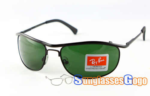 ray ban 50 22  ray-ban sunglasses rb8012