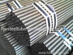 Seamless carbon tubes steel pipes alloy tube