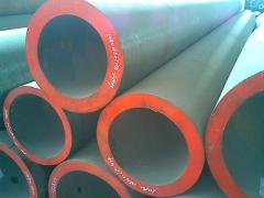 Seamless pipes steel tubes line pipes