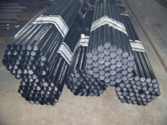 Seamless tubes carbon pipes alloy tubes