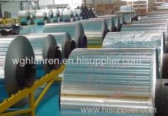Aluminum Corrugated Panel Aluminium Roofing Sheet