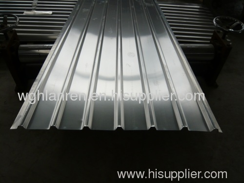 Aluminum Corrugated Panel,Aluminium Roofing Sheet