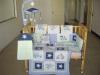 Baby crib set (BQS1104)