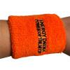 Elastic Sport Wrist Support