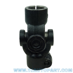 Drive Shaft components Fixture Joints