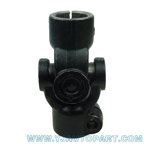 Drive Shaft components Fixture Joints