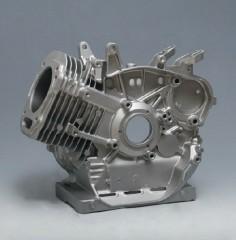 die casting auto parts pneumatic parts