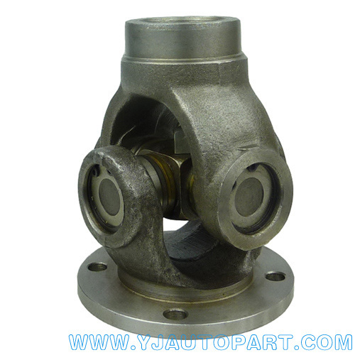 Fixed Joint Manufacture Drive shaft parts