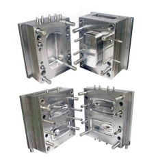 die casting mold industrial product