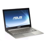 "Asus Zenbook UX21E 11.6"" HD Display Intel Core i7-2677M 256SSD Ultrabook USD$489"