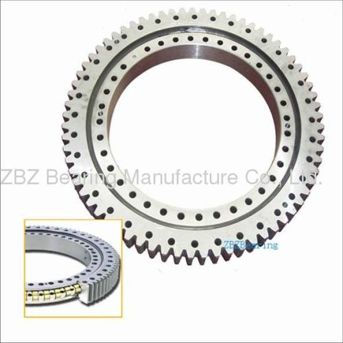 178mm Dia. Slewing bearing
