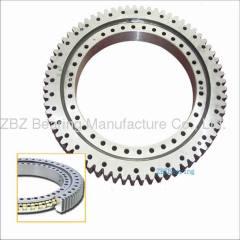 TTSX175 Slewing ring bearing