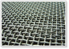 stainless steel Square Wire Mesh|Galvanized Square Wire Mesh