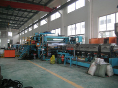 TAIZHOU GANGBANG BUILDING MATERIAL CO.,LTD.
