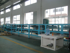 Taizhou Anchoe Building Material Co., Ltd.