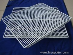 Steel Wire Racks