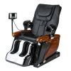 Luxury Massage Chair/Electric massage chair/Massage chair