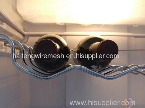 stainless steel Wire Racks