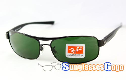6b336348f39 Bausch And Lomb Ray Ban Model Numbers