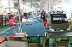 Guangzhou Penny Auto Part Co.,Ltd