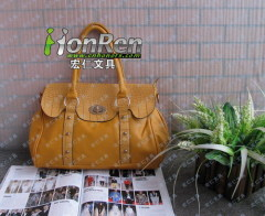 Lastest fashion shoulderbag(HRLY104)