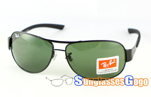 df5d4be902 Ray-Ban sunglasses RB3404 RB3404 manufacturer from China 36 ...