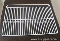 refrigerator Wire Racks