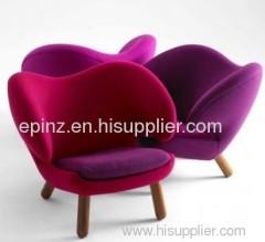 Pelikan Chair