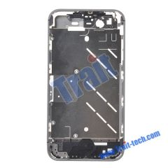 iPhone 4S Metal Middle Cover Middle Plate Replacement