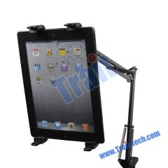 Smart Foldable Metal Stand Holder Mount for iPad 2