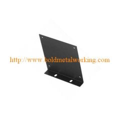 Rack Mount Brackets