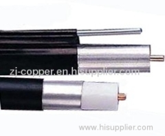 RG625 ; CABLE