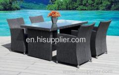 Textile furniture