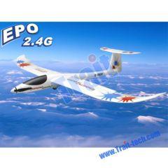 Diamond 1800 Glider