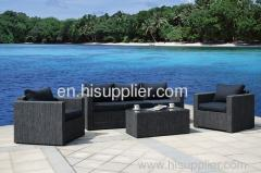 garden fabric outdoor sofa