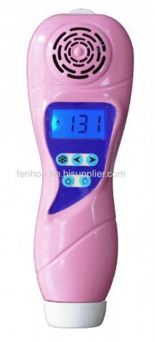 Doppler Fetal Monitor
