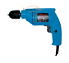 Electric drills. China Electric drill suppliers. China metalworking tools